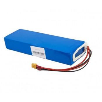 Аккумуляторная батарея для электросамоката Kugoo 18 Ah