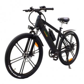 Электровелосипед GreenCamel Рейнджер (R26 500W 48V 10Ah)