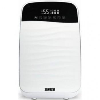 Увлажнитель воздуха Zanussi ZH 5.5 Onde